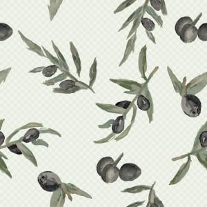 olive s